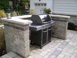 awesome portable outdoor also outstanding kitchen island images