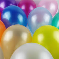 free balloon delivery balloon delivery promotion shop for promotional