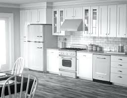 thermofoil cabinets home depot thermofoil replacement doors top stylish cabinet doors county
