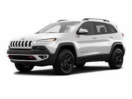 2016 jeep cherokee sport white 2016 jeep cherokee black rims google search metal beauties