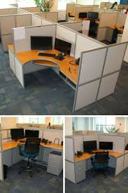 Cubicle Layout Ideas by See 30 Sample Elegant And Efficient Call Center Layouts To Make