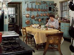 julia child kitchen design tips tasting table