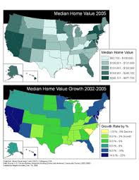 mapping the affordable housing deficit for each state in affordable housing wikipedia