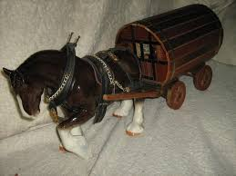 caravan antiques and ornaments buy and sell in the uk and