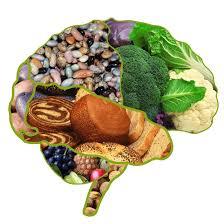 the vegan brain psychology today