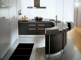 Make Your Own Kitchen Island by Making A Round Kitchen Island Designing Round Kitchen Island