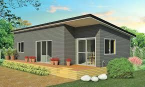 genius homes design 2 bedroom home