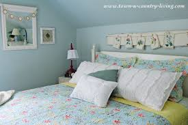 cottage style bedding medium size of cottage themed bedding