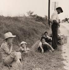 depression era the history place best of photo of the week great depression era