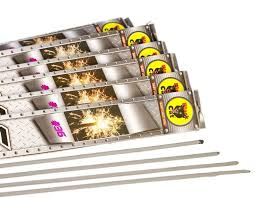 Where Can I Buy Sparklers Best 25 Sparklers For Sale Ideas On Pinterest Wedding