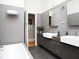 Fabulous Modern Bath Designs Fabulous Contemporary Bathroom Decor - Contemporary bathroom design gallery