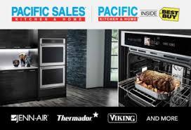 savings appliance sale 2017 best buy