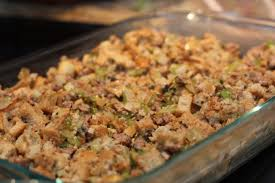 bread dressing recipes for thanksgiving grain free thanksgiving stuffing against all grain against all