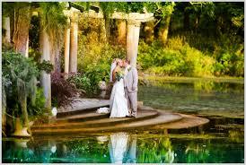 outdoor wedding venues in nc wilmington nc photographer airlee gardens