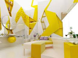 Designer Bathrooms Colors Innovative Bathroom Concepts By Gemelli Design
