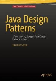 php design patterns learning php design patterns free ebook pdf