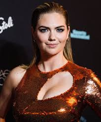 kate uptons hair colour kate upton instyle com