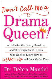 The Doormat Syndrome Pdf Dr Debra Mandel The Love Warrior Don U0027t Call Me A Drama Queen