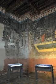 chambre avignon file avignon palais des papes chambre du cerf 1 jpg