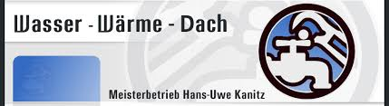 Meisterbetrieb Hans-Uwe Kanitz | Sanitärtechnik | Tel.: 040 397958 ... - template_r3_c1