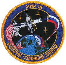 spaceflight mission report soyuz tm 21