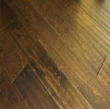 chesapeake flooring countryside plank 5 inch black forest