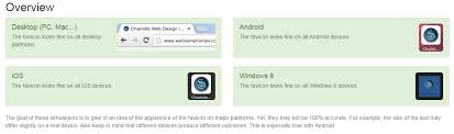 How to remove the favicon code from the Thesis   header   Web