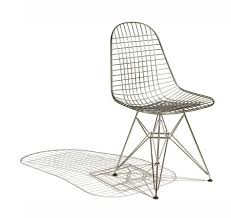 eames wire chair the creative route