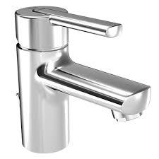 Chicago Faucet Shoppe Coupon Code Hansa 4309 2203 0017 Hansaronda Lavatory Faucet