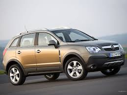 opel india opel antara amazing pictures u0026 video to opel antara cars in india