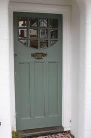 front doors kids ideas mint green front door 51 mint green front