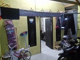 Jual Sho Metal Di Bogor rumah dijual di jual rumah murah di citeureup bogor