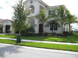 2 stories house lennar homes in rialto jupiter first section is sold two story