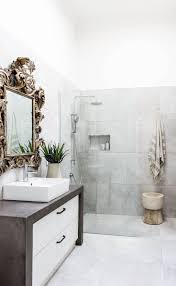 793 best 3 residential bathrooms images on pinterest