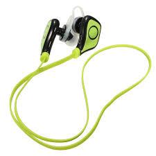 black friday bluetooth stereo headphones sports bluetooth headset wireless bluetooth 4 0 headset stereo