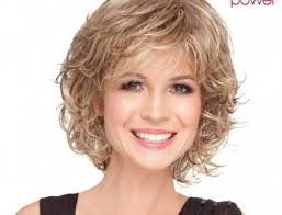 Bob Frisuren Locken Bilder by 100 Bob Frisuren Mit Pony Und Locken Frisuren Frauen Pony