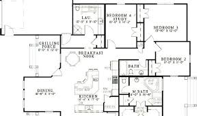 floor plans with wrap around porches house plan with wrap around porch 100 images vibrant design 10