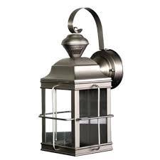 decorative motion detector lights good decorative motion sensor outdoor lights or outdoor lighting