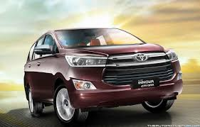 indian car the automotive india car of the year 2016 your voice your choice