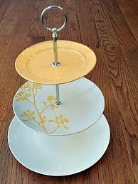 127 best 3 tier serving stands images on pinterest tiered cake
