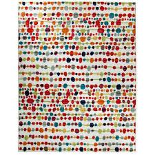 graceful multi color bathroom rugs innovation rug ideas