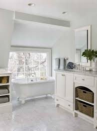 50 jaw dropping home decorating ideas for bathroom sets