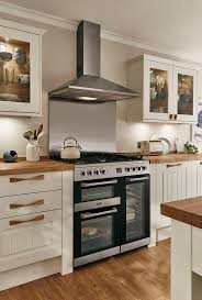 13 best tongue and groove kitchens images on pinterest kitchen