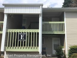 House Pl by 1676 Eagles Pl E201 For Rent Rock Hill Sc Trulia