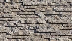 Stone Brick Eagle Stone Your Stone U0026 Brick Veneer Expert