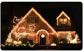 christmas light decorating service free quote for christmas light installation discounts available for