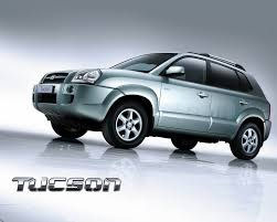 hyundai tucson 2006 review hyundai tucson reviews specs prices top speed