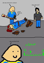 Best Video Memes - image 671360 video game logic know your meme