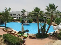 Schlafzimmerm El Preis Ferienwohnung Delta Sharm ägypten Sharm El Sheikh Booking Com