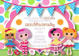 178 best lalaloopsy party images on pinterest centerpieces